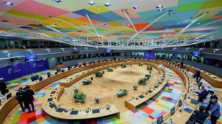 Саммит ЕС: белорусская тема потеснила российскую