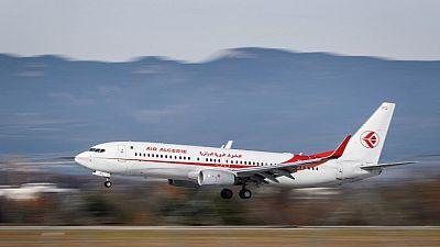 Covid-19 : Air Algérie reprend ses vols à partir du 1er juin