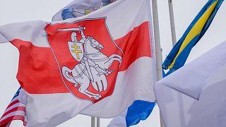 Sind die EU-Sanktionen gegen Belarus stark genug?