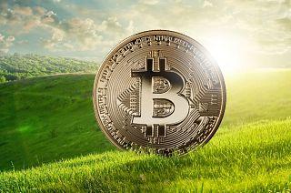 cum de a vinde bitcoin pe ebay bitcoin usd tradeview