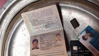 Rome juge quatre Égyptiens pour la mort d'un étudiant italien en 2016