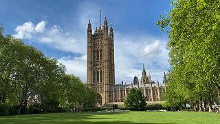 Reino Unido estudia la creación de un DNI digital para sus ciudadanos