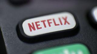 Netflix объявил о создании первого российского проекта