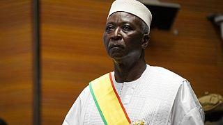 Mali : démissions du Président et du Premier ministre de transition