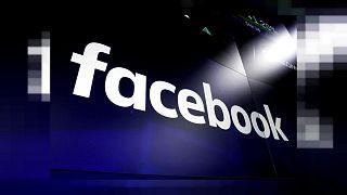 Uniós vizsgálat a Facebook ellen