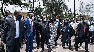 Congo : Sassou Nguesso vers une succession dynastique ?
