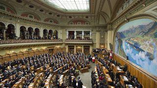 Ohne Ergebnis abgebrochen: Schweiz beendet 7 Jahre Gespräche mit EU