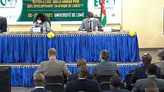 Togo : Eco, la nouvelle monnaie ouest-africaine entre mythes et réalités ?