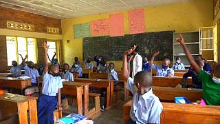 Rwanda : le français en quête d'un nouveau souffle