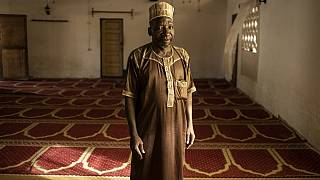Mozambique : un imam implore l'aide des pays voisins