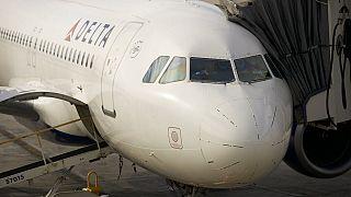 Airbus: Αύξηση παραγωγής με ισχυρό μήνυμα ανάκαμψης