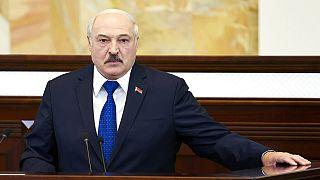 Cresce la pressione su Minsk. Reporter Senza Frontiere presenta denuncia contro Lukashenko