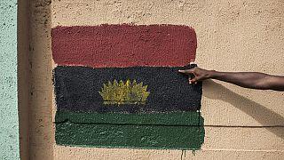 Nigeria : flambée de violences et ambitions séparatistes