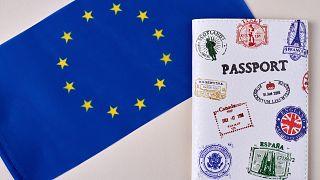 """الاتحاد الأوروبي يضع آليات """"مشدّدة"""" لتنظيم منح تأشيرات الدخول لمنطقة شينغن.. تعرف على أبرز اللوائح"""