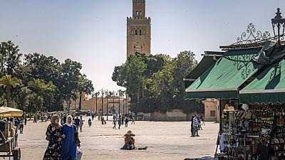 """Maroc : des pistes de réforme face à la """"crise de confiance"""""""