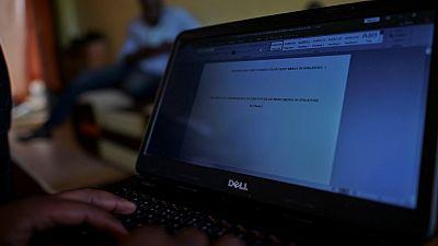L'université du Tennessee propose des cours de codage en Afrique