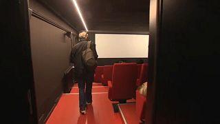 A Cirko Film kezdeményezéséhez 22 mozi csatlakozott, köztük a Cirko-Gejzír is.