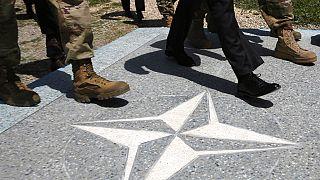 Reuters: NATO'nun 20 milyar dolarlık planı Fransa engeline takılıyor