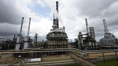 Nigeria : accord de partage de production sur le pétrole