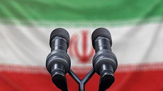 انتخابات ریاست جمهوری ایران در ۲۸ خرداد برگزار میشود
