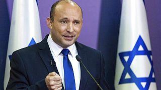 İsrail'de 'Netanyahu dönemini bitirebilecek' karar: Bennett, koalisyona katılacağını açıkladı