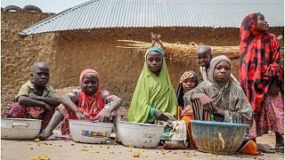 اختطاف عدد كبير من الأطفال من مدرسة قرآنية في نيجيريا (السلطات)