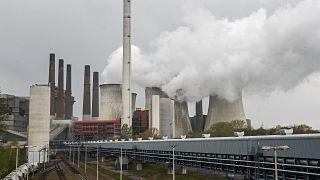 Priorité au climat pour la relance économique de l'UE