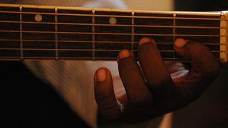 Dans la tête des hommes : Ces musiciens africains qui utilisent leur voix pour engendrer un changement social