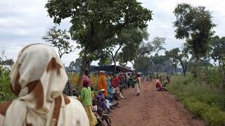 South Sudan: 30% Less emergency food aid as UK cuts foreign spending