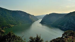 Sete caminhadas inesquecíveis na Sérvia