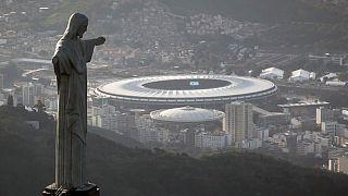 Στη Βραζιλία το φετινό Κόπα Αμέρικα