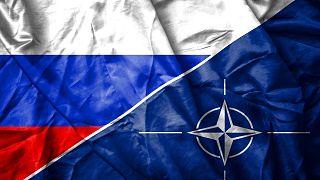 رجزخوانی مسکو برای ناتو
