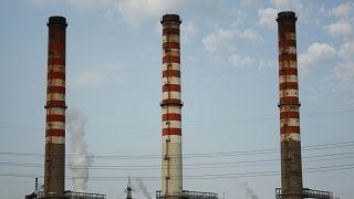 Empresarios y políticos condenados por 'desastre ambiental' en el sur de Italia