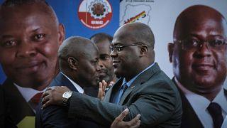 RDC : reprise du procès en appel de Vital Kamerhe ce mardi