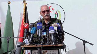 Spagna, resta libero il leader del Fronte Polisario