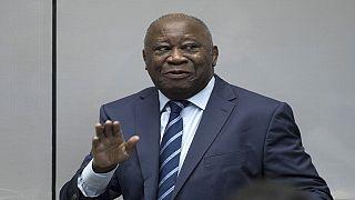Côte d'Ivoire : Laurent Gbagbo de retour le 17 juin