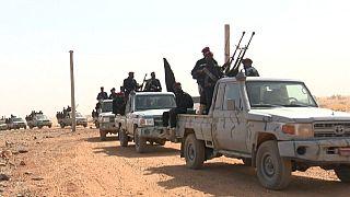 Le Soudan et l'Egypte participent à des exercices militaires conjoints