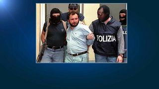 Haftstrafe verbüßt: In Falcone-Attentat verwickelter Mafia-Boss kommt frei