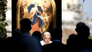 Pope Francis has changed Vatican laws concerning sexual abuse by clergy and laypeople