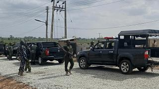 Nigeria: Families in shock and frustrated after yet another kidnapping