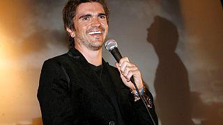 Musiker Juanes