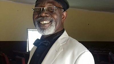 """Congo : des """"détenus d'opinion"""" à la maison d'arrêt de Brazzaville"""