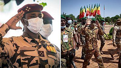 Pourquoi l'Union Africaine a-t-elle été souple au Tchad et sévère au Mali ?