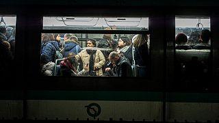 Szakértő: a jómódú férfiakat célozzák az unió zöld közlekedései tervei