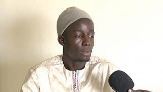How and why Senegal's 'Boy Genie' escaped prison again