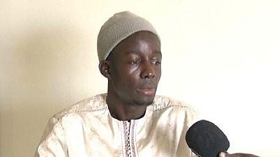 """Nouveau coup de """"l'As des évasions"""", qui s'échappe d'une prison de Dakar"""