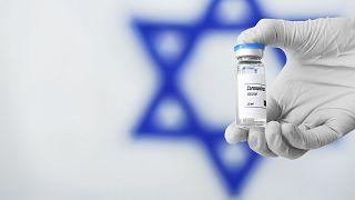 موارد التهاب قلبی در برخی افرادی که واکسن فایزر در اسرائیل تزریق کردهاند مشاهده شده است