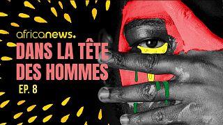 Podcast : la colonisation sexuelle à l'origine de l'homophobie en Afrique