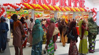 Shoprite exits Nigeria retail market after 15 years