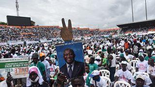 Côte d'Ivoire : Gbagbo rentrera-t-il sans consensus avec le pouvoir ?